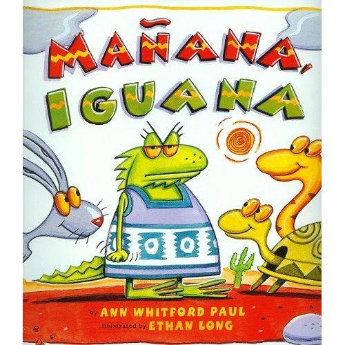 manana_iguana