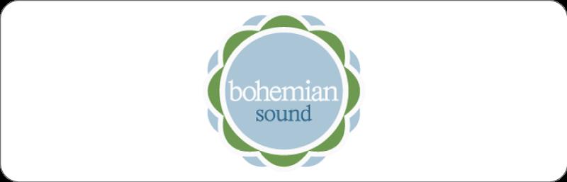 Bohemian Sound