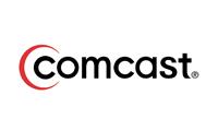 slide-comcast