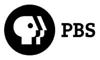 slide-pbs