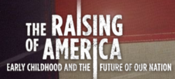 Spanish Version of Raising of America