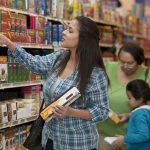 Bilingual Voiceover and Marketing to Hispanics